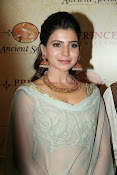 samantha latest dazzling photos-thumbnail-33