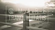 @MareTranquillitatis | Blog personal de Isaí Corrales.