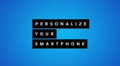 BlackBerry siempre ha dado la posibilidad de personalizar tu dispositivo con temas, Fondos y tonos de llamada, la posibilidad de personalizar tu dispositivo siempre ha estado ahí. Pero en BlackBerry 10 cambian algunas cosas, Esté Sistema Operativo no permite temas, pero aún puedes agregar tonos de llamada y fondos de escritorio personalizados para personalizar tu dispositivo. Hay varias maneras de obtener tonos de llamada en tu dispositivo. Puedes habilitar la sincronización WiFi y transferirlos desde el ordenador, por Dropbox o Box y acceder a ellos en tu dispositivo, Los amigos deCrackBerry nos muestran como hacerlo, o también puedes conectar tu
