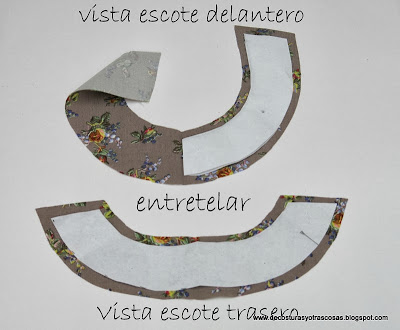 vistas-escote
