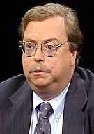 Wayne Madsen é jornalista investigativo, autor e colunista