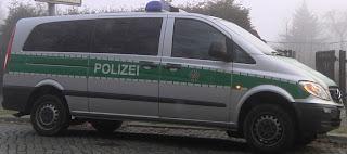 Informationen der Polizei Direktion Chemnitz 01.09.2013