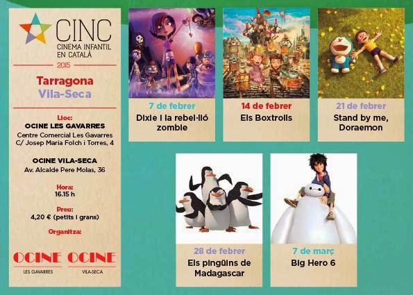 http://www.gencat.cat/llengua/cinema/compartir.html?u=http://www.gencat.cat/llengua/cinema/cinc/programacions/TARRAGONA.jpg&uf=https://www.facebook.com/photo.php?fbid=10153117587823968&adoc=http://www.gencat.cat/llengua/cinema/cinc/programacions/TARRAGONA.pdf&progra=http://www.gencat.cat/llengua/cinema/sessions_film.html?captaloca=tarragona
