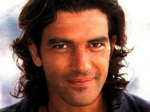 will find a gallery displaying some of the hottest Antonio Banderas ... Antonio Banderas