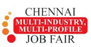 Chennai Multi Industry Job Fair 2013 On 14th and 15th September @ Chennai