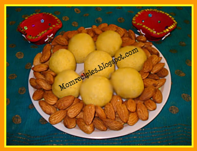 diwali  special recipes – diwali sweets recipes, diwali snacks recipes 2014
