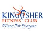 Kingfisher Club Renmore