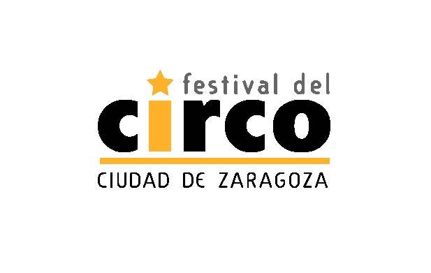 Festival de Circo Ciudad de Zaragoza