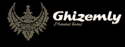 Ghizemly