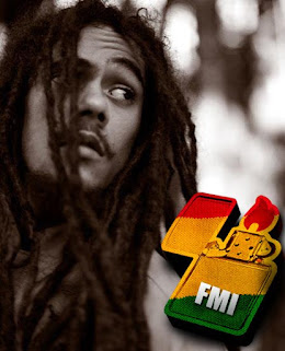 DAMIAN MARLEY MIX DALE CLICK ENCIMA A LA IMAGEN Y DOWNLOAD DESCARGA NUEVO MIXTAPE DE DAMIAN MARLEY