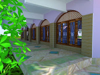 Keutamaan Sumbang Pembangunan Masjid, Walau Satu Bata!