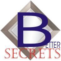 BetterSecrets