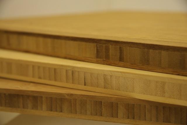 Bamboo Paneling Product : Bamboo panels products photo