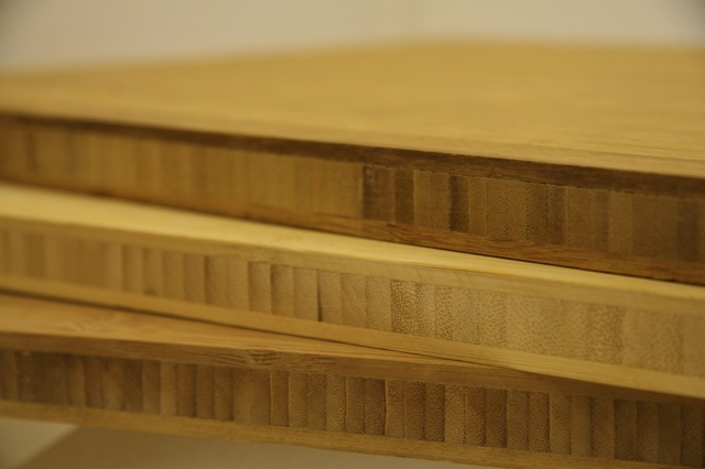 Bamboo Panels8