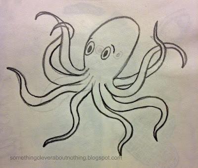 http://3.bp.blogspot.com/-SidCszKP9VI/Vnj5PniytmI/AAAAAAABNvY/6ieK0yGn1h0/s400/octopus02.jpg