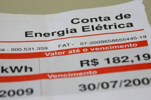 http://3.bp.blogspot.com/-Sidgbdi9wX8/UD4SDZ-OibI/AAAAAAAAKSQ/5iLWSApbCOI/s1600/Conta_de_energia_el%25C3%25A9trica.jpg