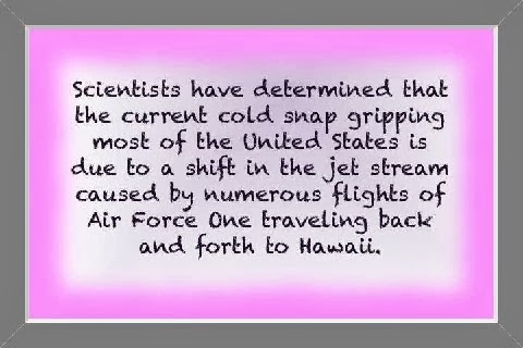 The Reason For Global Cooling In The United States For 2013-14! ATT0000211