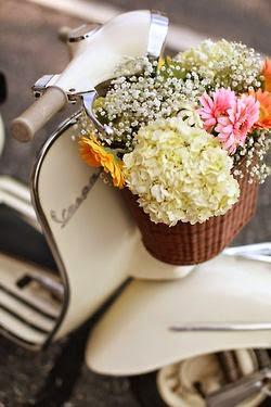 Wedding spirit, blog mariage, décoration mariage Rome, térébenthine et gomme arabique, Italie