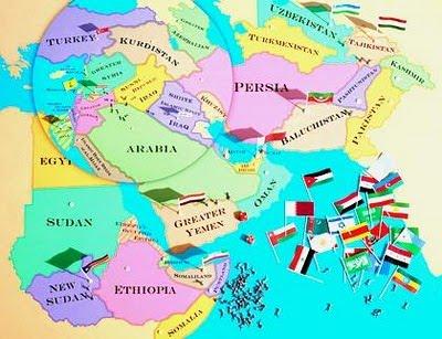 south east asia map blank. south east asia map blank.