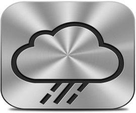 Motorola Forced Apple To Suspend iCloud in Germany