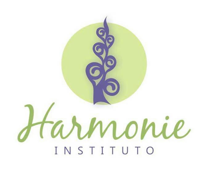 Conheça a Harmonie Instituto