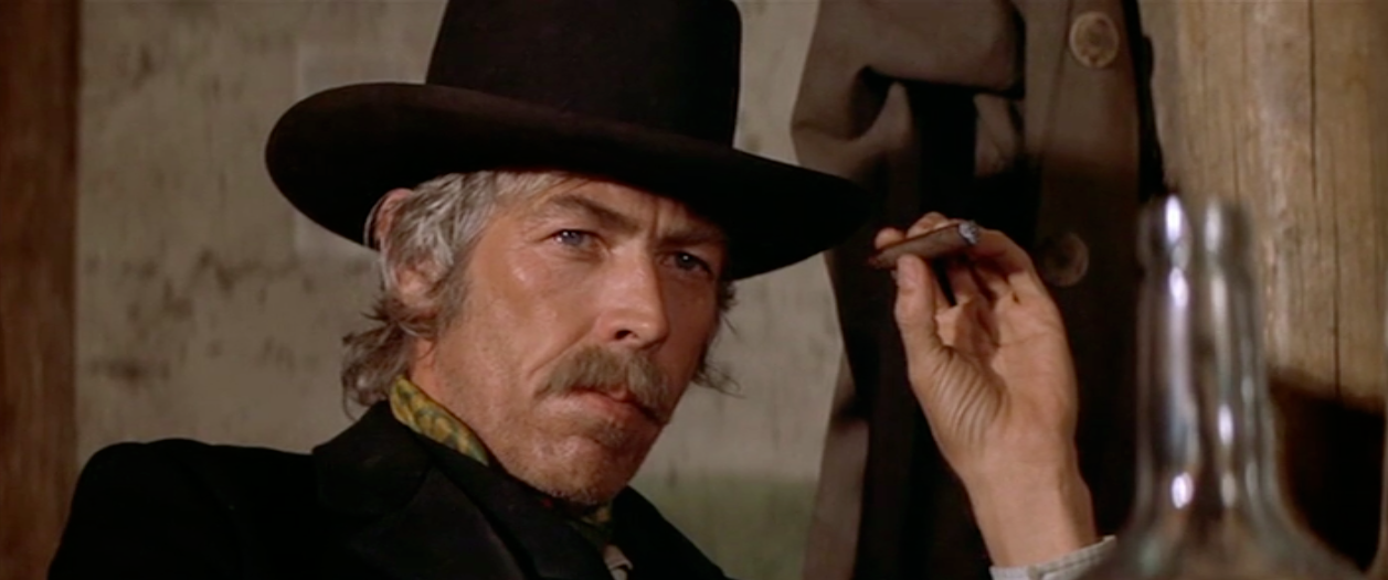 1001 you must see before you die quot they say pat garrett is got your number quot
