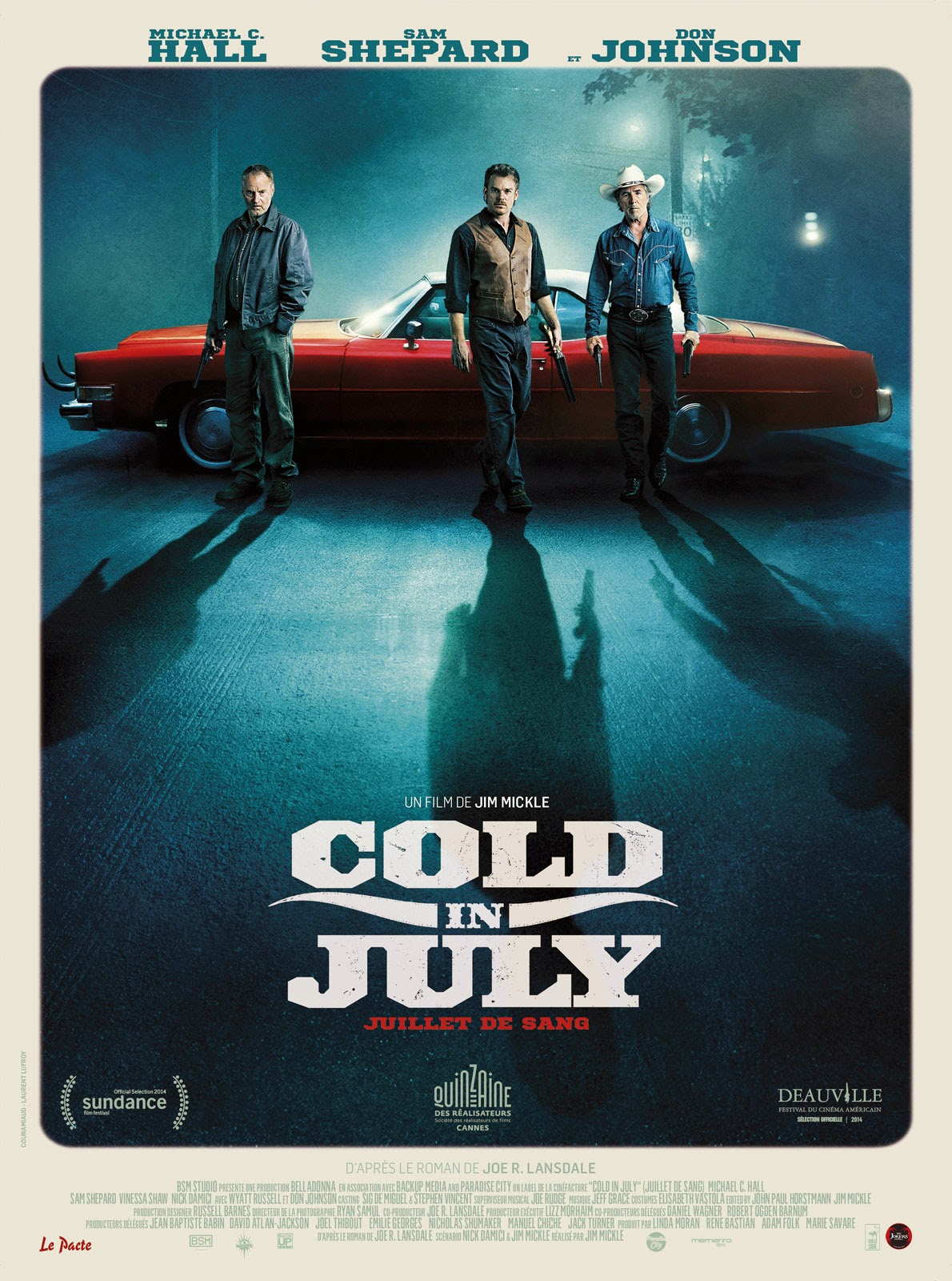 http://fuckingcinephiles.blogspot.fr/2014/12/critique-cold-in-july.html