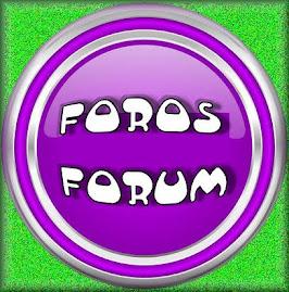 FOROS - FORUM