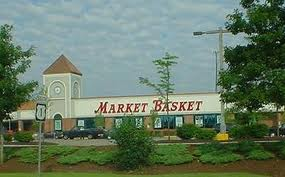Market Basket Deals