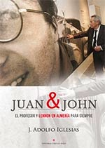 http://www.editorialcirculorojo.es/publicaciones/c%C3%ADrculo-rojo-investigaci%C3%B3n-iii/juan-john/