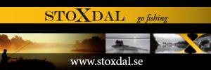 Stoxdal
