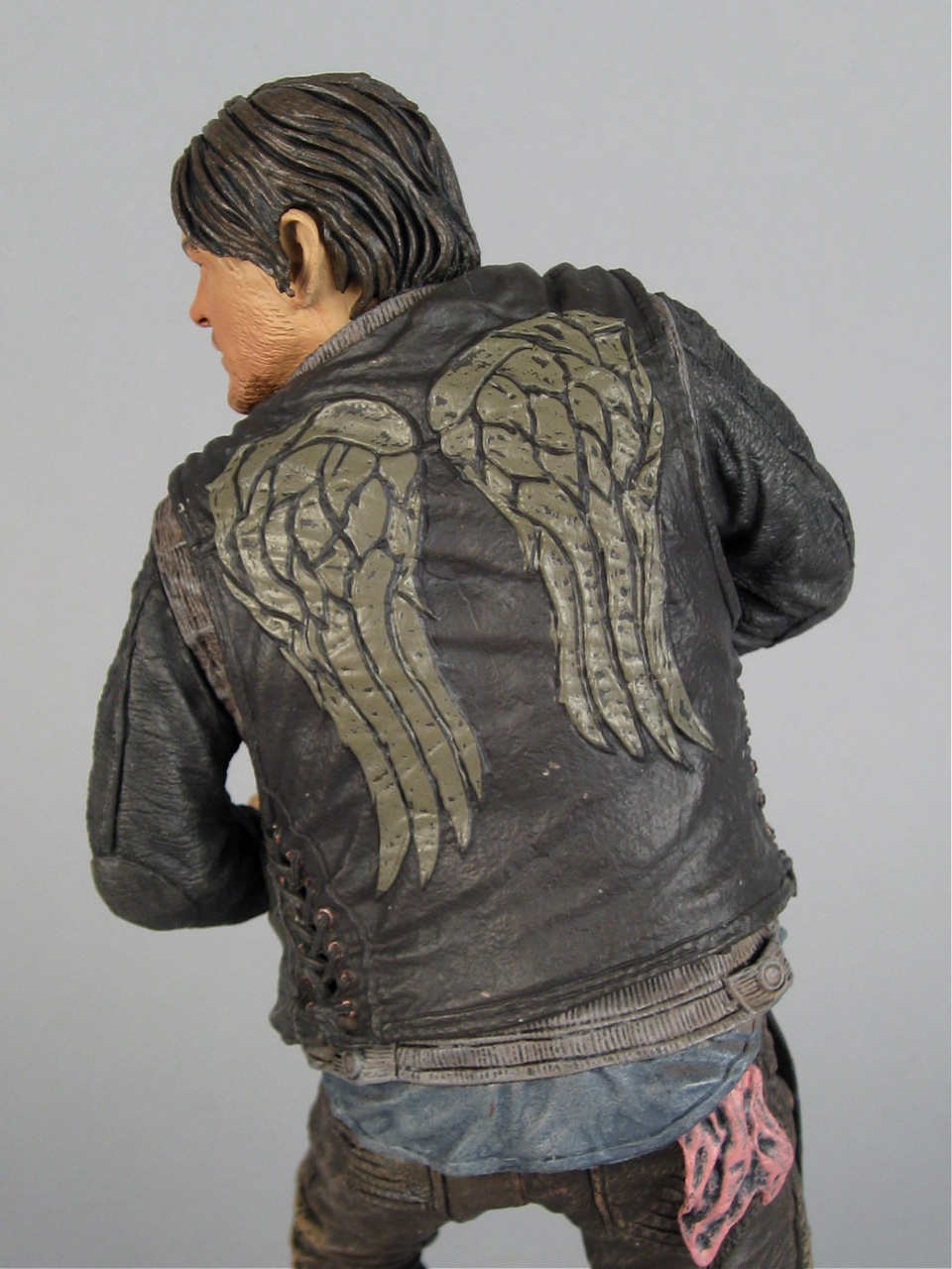 Daryl Dixon Jacket