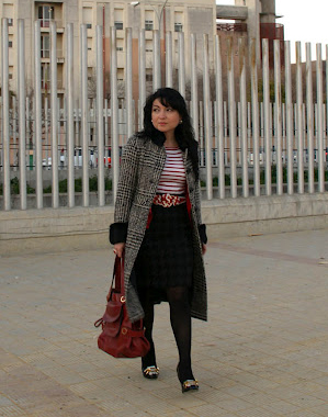 outfit_con_abrigo_pedro_del_hierro