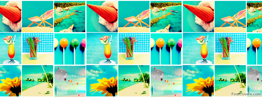 web design company in udaipur  colorful facebook covers