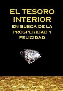 EL TESORO INTERIOR