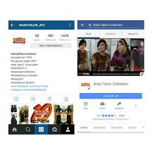 instagram :anastailor_atc
