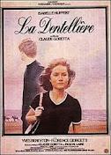 LA ENCAJERA (Francia, 1977, C. Goretta)