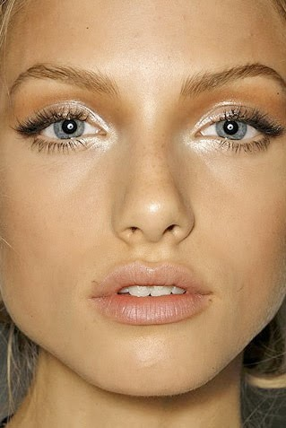 How-to make-your-eyes-pop
