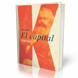 PDF) Resumen - El Capital - Karl Marx - Capitulos I II III