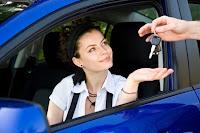 Get Auto Insurance Quotes Comparison in No Time