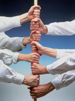 Ugc sabinillas trabajo en equipo for Organizacion y limpieza del equipo de trabajo en la cocina
