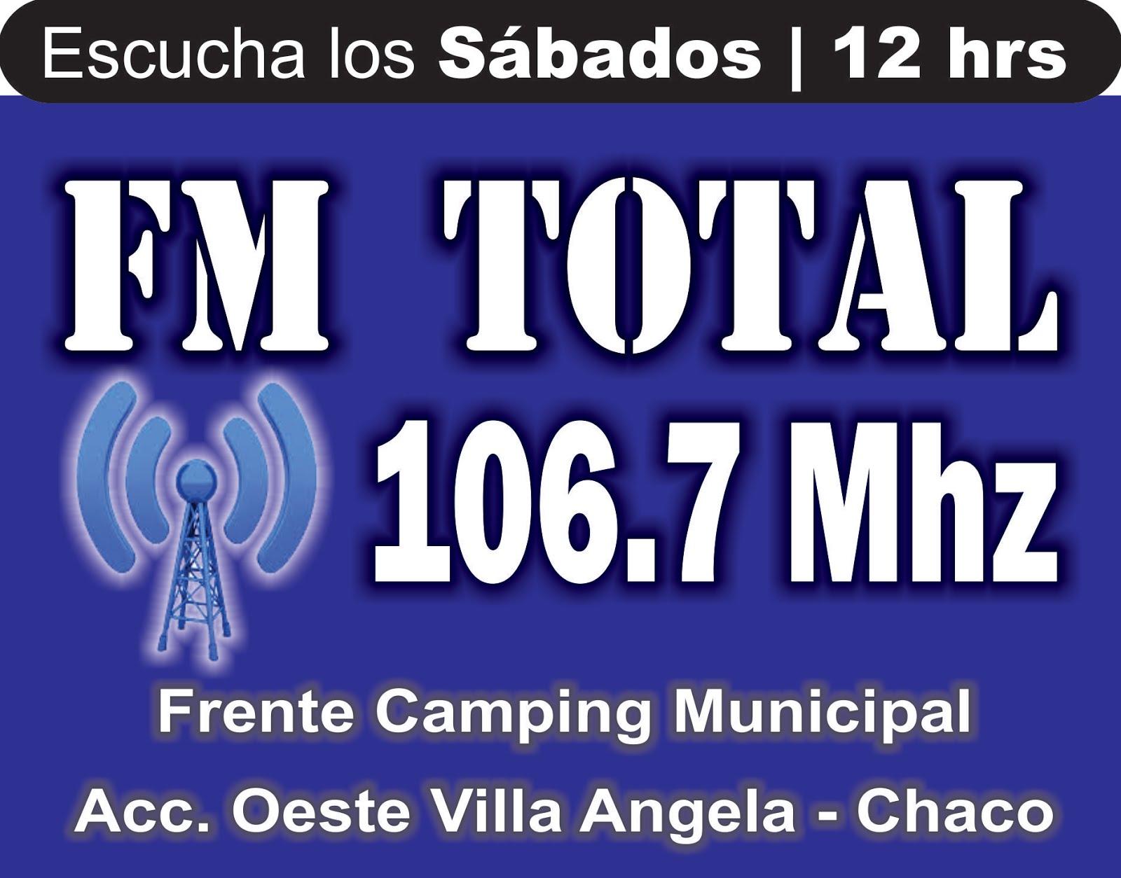 Fm Total