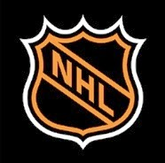 NHL ON DEMAND - XBMC