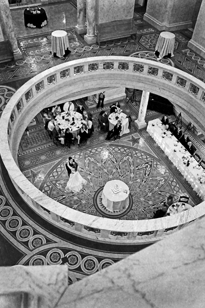 fort+wayne+in+wedding+photography, allen+county+courthouse+wedding, fort+wayne+in+wedding+photographers