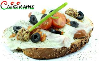 tostas originales, tostas, frankfurt, mostaza, recetas originales, recetas de cocina, curiosidades, chistes, humor