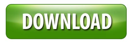 http://www.microsoftstore.com/store/msusa/html/pbPage.Help_Win7_usbdvd_dwnTool?ClickID=asyzkr55o9500rt5rlzzan9kzavkz09ayllr