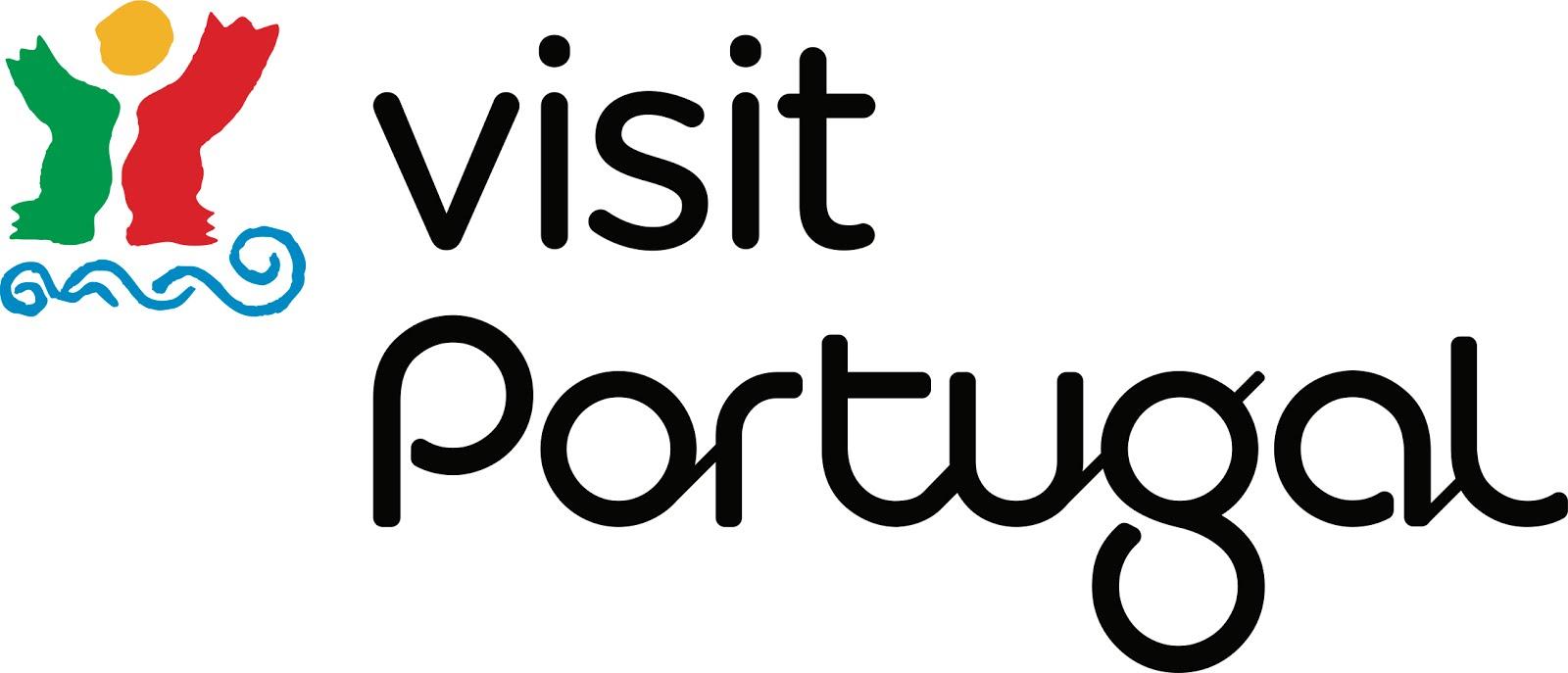 Official Portuguese tourism agency