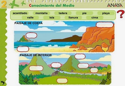 http://centros.edu.xunta.es/ceipcampolongo/intraweb/Recunchos/2/Recursos_didacticos_Anaya/datos/03_cmedio/03_Recursos/actividades/08/act1.htm