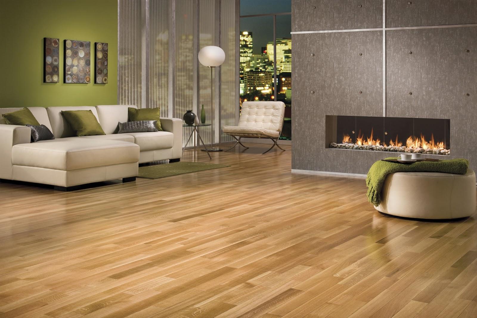 d coration chambre haut plafond id es d co pour maison moderne. Black Bedroom Furniture Sets. Home Design Ideas