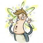 Cara Efect Blog Muter - Muter ketika Pengunjung masuk ke Blog